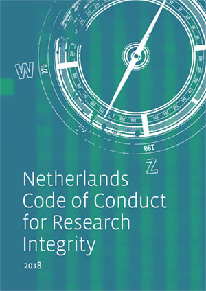 Netherlands Code of Conduct for Research Integrity