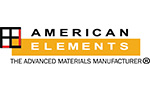 american-elements-sm