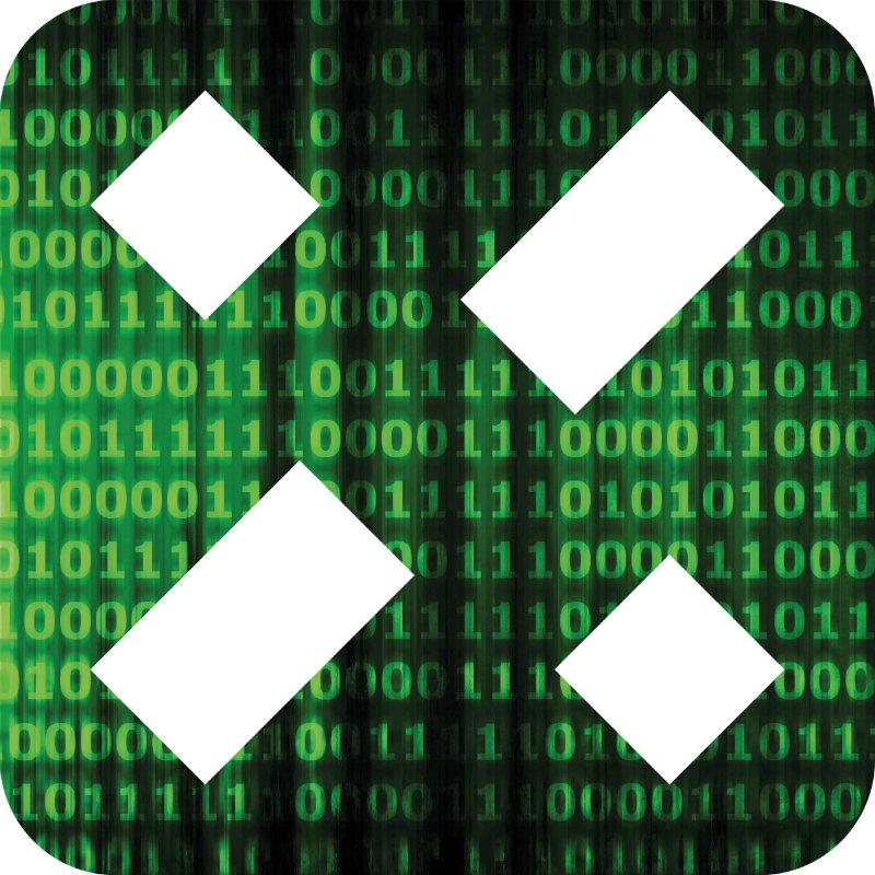 SoftwareX icon