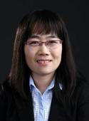 Xiaoxu Wu
