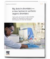 Reducing the potential of FAIR data