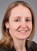 Rosalyn Adam, PhD