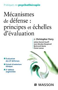 Nicolas Despland, Bertrand Hanin