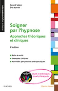 hypnose en psychiatrie