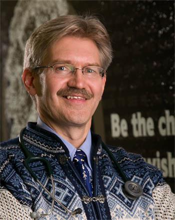 Jonathan Temte, MD, PhD, Consultant, PracticeUpdate, Elsevier