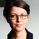 Maria Shkrob