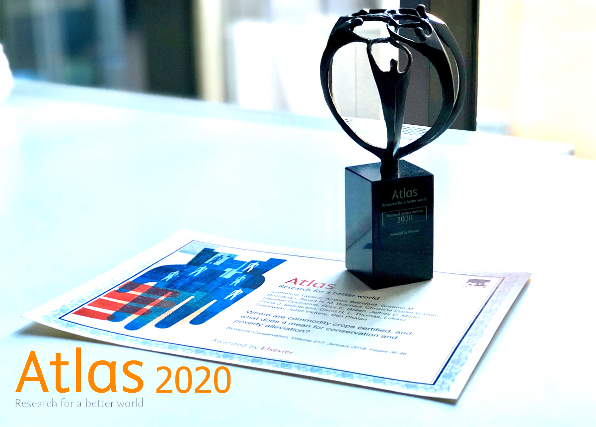 elsevier_atlas_award_2020.jpg