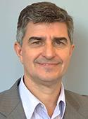 Yury Gogotsi