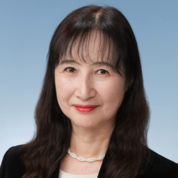 Miyoko O. Watanabe, PhD