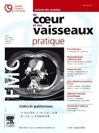 medecine vasculaire formation continue