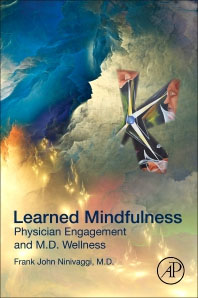 Learned Mindfulness cover