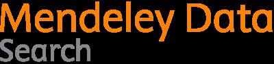 MendeleyDataSearch_151_PNG