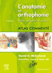 ETUDES ORTHOPHONIE