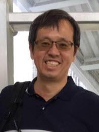 Prof. Hao-Ren Ke