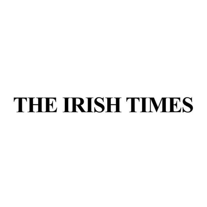 The-Irish-Times
