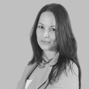 Albena Kuyumdzhieva