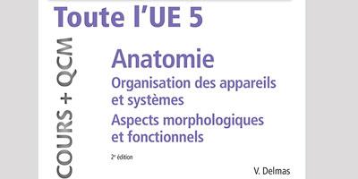 PASS Anatomie Organisation des appareils et des systèmes
