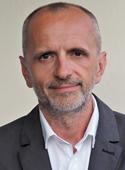Prof. Grzegorz Greczynski