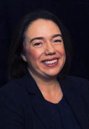 Elizabeth Munn