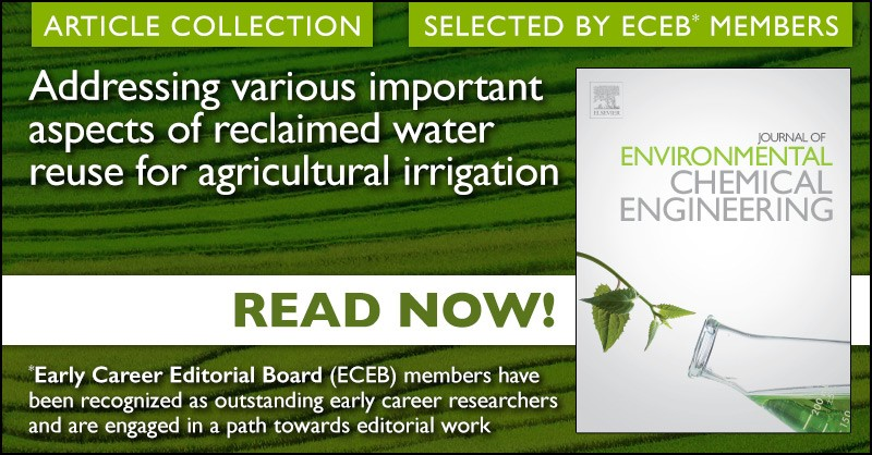 ECEB image 1