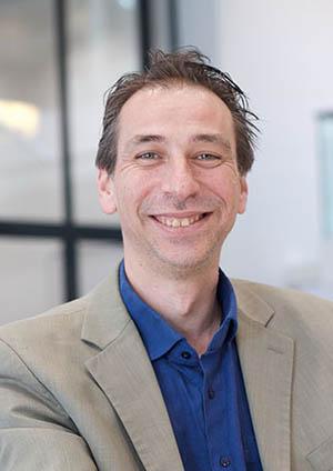 Georgios Tsatsaronis, PhD