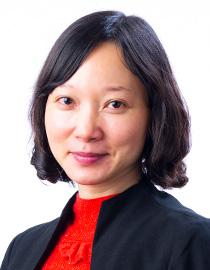 Julie J. Li