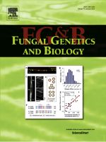 Fungal Genetics and Biology