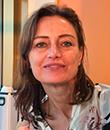 Coralie Bos