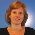 Angelique Janssen