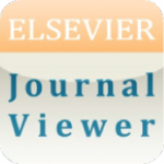 Journal-Viewer