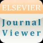 Journal-Viewer