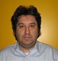 Adrian Covaci, PhD