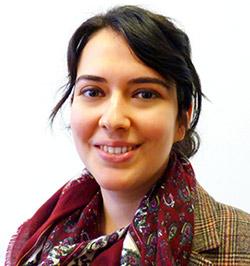 Nil Palabiyik, PhD