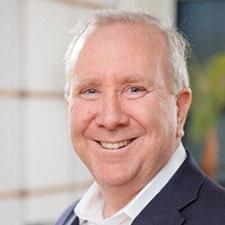 Tim Hoctor, VP of Professional Services at Elsevier