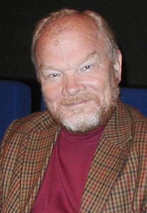 Alexei Konoplev, PhD