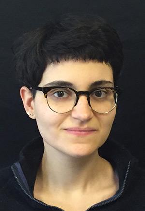 Lisa Eppich