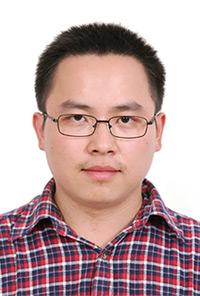 Prof. Liangfei Xu, PhD