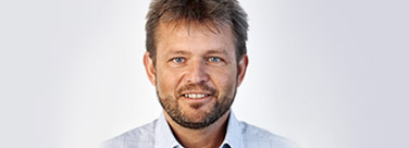 Dr. Anders Lohse