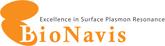 Bionavis profile