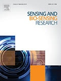 Sensing and Bio-Sensing Research