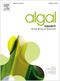algal-journal-cover