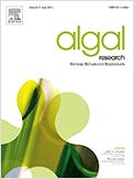 algal-journal-cover