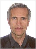Josep Valls-Solé