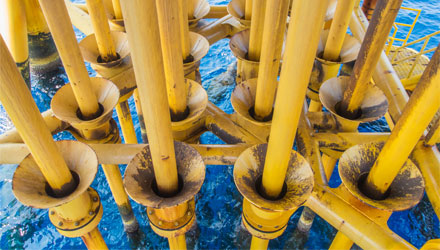 Drilling & Completions Engineering - Oil & Gas | Elsevier