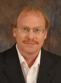 Rodney S. Ruoff