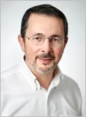 José M. Asua