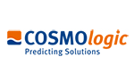 cosmo-logic