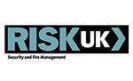 Risk-UK