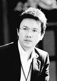 Assistant Prof. Korpong Rookkapan, MD