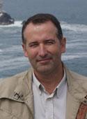 Gabriel Acien